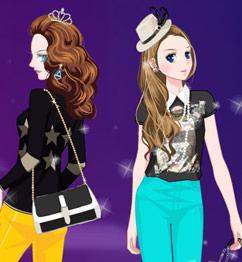 Barbie Fashion Show Make Up Play Barbie Games