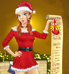 Welcome to Barbie all Barbie Games at Barbie4Games.Com More