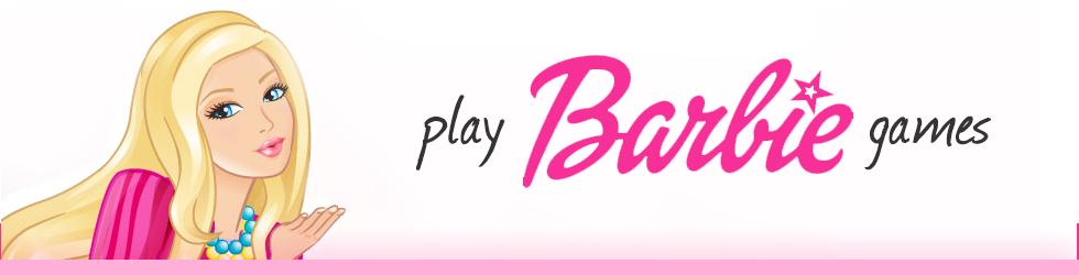 Play barbie makeup games online