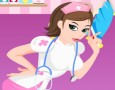 Barbie Animal Doctor