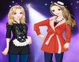 Barbie Fashion Diary