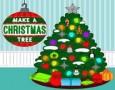 Make A Christmas Tree
