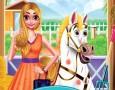 Princess Pet Treatment
